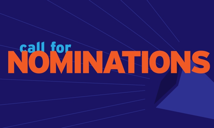 Blog Image Nominations